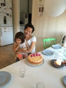dyanne-and-naomi-and-birthday-cake